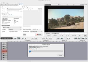 https://walidumar.files.wordpress.com/2012/12/06784-flowblade-video-editor.png?w=300&h=213
