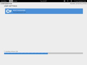 fedora18-installer_3