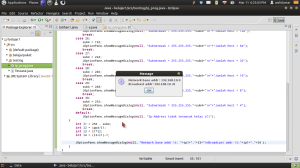 Screenshot from 2013-03-11 18:25:04