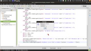 Screenshot from 2013-03-11 22:44:45