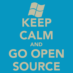 keep-calm-and-go-open-source