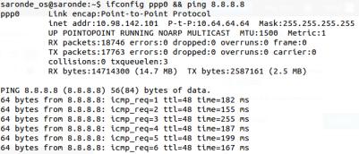 Screenshot from 2014-10-17 19:20:07