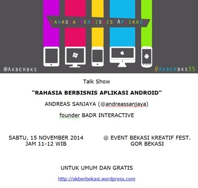 aplikasi poster1