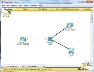 simulasi-network-dhcp-server
